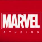 CBMB: Marvel Premieres its Cinematic Universe Sizzle Reel!