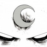 REVIEW: Moon Knight #5 – Over the Moon