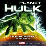 CBMB: Will Planet Hulk Happen After All?