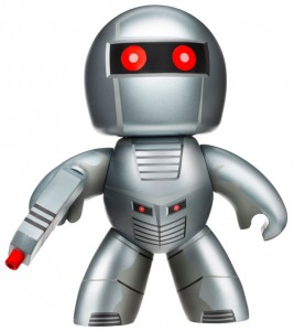 Rom_Mighty_Muggs_SDCC_Exclusive_01__scaled_600