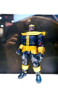 SDCC-2014-Marvel-Legends-Infinite-Series-Sat-006