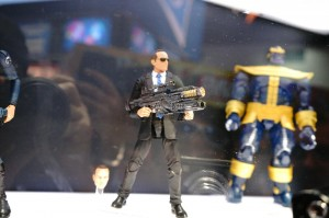 SDCC-2014-Marvel-Legends-Infinite-Series-Sat-016