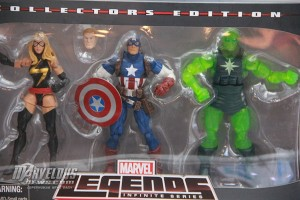 Target_Exclusive_3-Pack01__scaled_600
