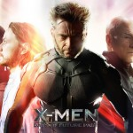 CBMB: Bryan Singer Announces New X-Men Castmembers