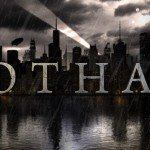 CBTVB: New Gotham Preview