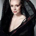 S7AR WARS NEWS: Was Gwendoline Christie's Role Gender-Swapped?