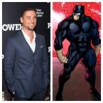 CBTVB: J.R. Ramirez Joins Arrow as Wildcat