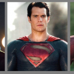 Justice League United: The Case for a Connected DC Cinematic Universe