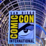 SDCC14: Consternation at Comic-Con — Where Were the Surprises?