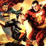 CBMB: Will Dwayne Johnson Finally Get his Shot at a Superhero?