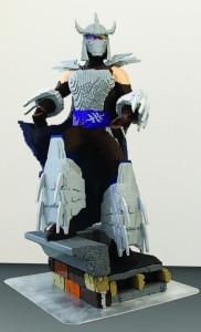 shredder0014-2jpg-0d1c5f__scaled_600