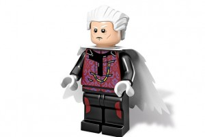 the-collector-gardians-of-the-galaxy-exclusive-lego-minifigure-sdcc-2014
