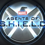 CBTVB: Marvel's Agent of S.H.I.E.L.D. Casts Mockingbird!!!
