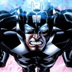 CBMB: Are the Inhumans Marvel's Next Galactic Expedition?