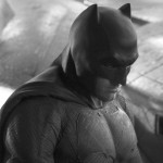 CBMB: Ben Affleck Speaks to EW about Batman!