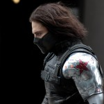 CBMB: Deleted Scenes from Captain America: The Winter Soldier Debut
