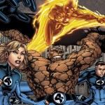 CBMB: Josh Trank and Simon Kinberg Talk Fantastic Four for First Time