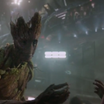 CBMB: Guardians of the Galaxy News Bits — Who Peter Quill's Father!?