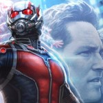 Ant-Man Spin-Off Novel Coming Soon