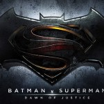 CBMB: Is Trouble on the Horizon for Batman v Superman and DC Films?