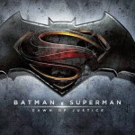 CBMB: Batman v Superman News Bits and Bites