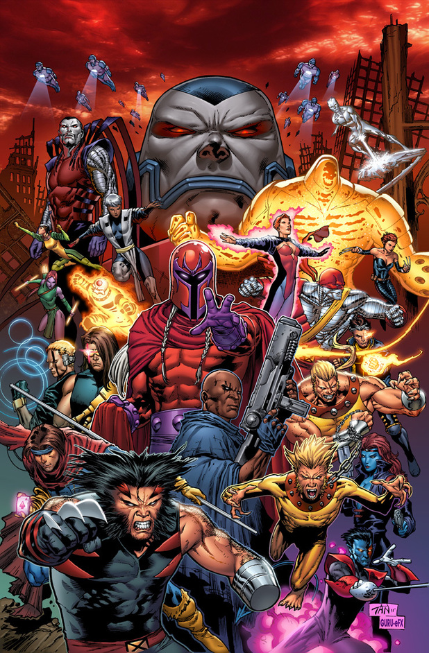 comics-x-men-age-of-apocalypse