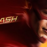 CBTVB: The Flash Debuts a New Poster