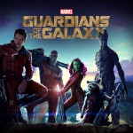 CBMB: Marvel's Guardians of the Galaxy Breaks the Bank