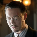 CBMB: Jack Huston Rumored to be in the Running to Play Dr. Strange