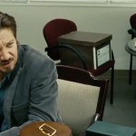 CBMB: Jeremy Renner Does Not Die in Avengers: Age of Ultron