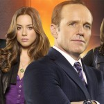 CBTVB: Marvel's Agents of S.H.I.E.L.D. Turns It Up a Notch in Season 2