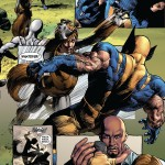 CBTVB: Marvel's Obsession with Rodents Continues…