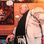 CBTVB: Vincent D'Onofrio Talks Daredevil and the Kingpin
