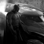 CBMB: Affleck Talks on Batman v Superman and his Time in Detroit