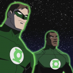 CBMB: Geoff Johns Comments on the Possibility of Green Lantern Returning to the Big Screen