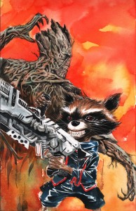 Guardians_of_the_Galaxy_21_Dustin_Nguyen_RR&G_Variant