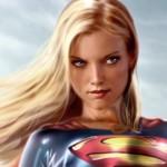 CBTVB: Supergirl is Flying Toward a TV Development