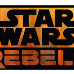 S7AR WARS: Rebels Will Heavily Influence Episode 7