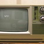 CBTVB: FALL 2014 CALENDAR