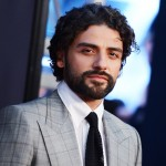 S7AR WARS NEWS: Oscar Isaac Offers Some New Details About Episode VII