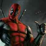 CBMB: Fox Greenlights Ryan Reynolds Deadpool Movie, pushes back FF
