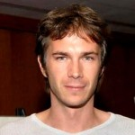 CBTVB: James D'Arcy Cast as Edwin Jarvis in Agent Carter