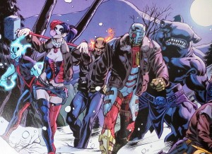 new-52-2-008-suicide-squad-ideas-for-characters-and-story