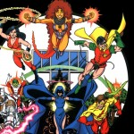 CBTV: Teen Titans May Be Headed to TNT