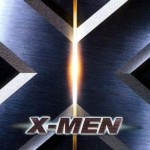 CBTVB: Marvel and Fox Working Out TV Deal to Bring X-Men to Small Screen