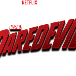 CBTVB: Joe Quesada Debuts his Concept Art for Marvel's Daredevil