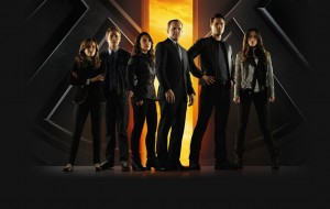 "TV REVIEW: Marvel's Agents of S.H.I.E.L.D. 2.05 ""Hen in the Wolf House"""
