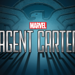 CBTVB: First Extended Look at Marvel's Agent Carter