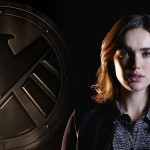"TV REVIEW: Marvel's Agents of S.H.I.E.L.D 2.03 ""Making Friends and Influencing People"""