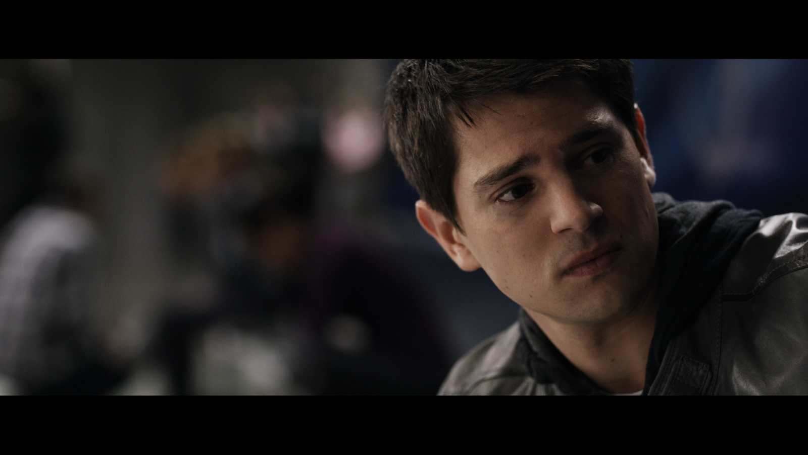 Riddler Gotham Actor